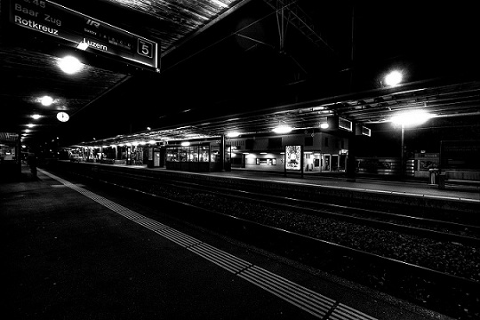 train_station_night01_
